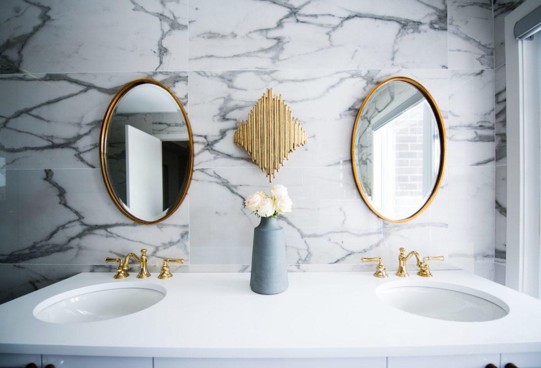 Specchio, specchio: e tu lo usi? 35