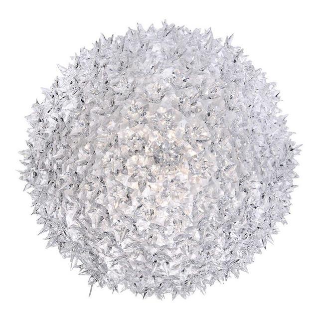 Bloom C1 Lampada A Soffitto Confezione da 1 Pezzo Cristallo plastica
