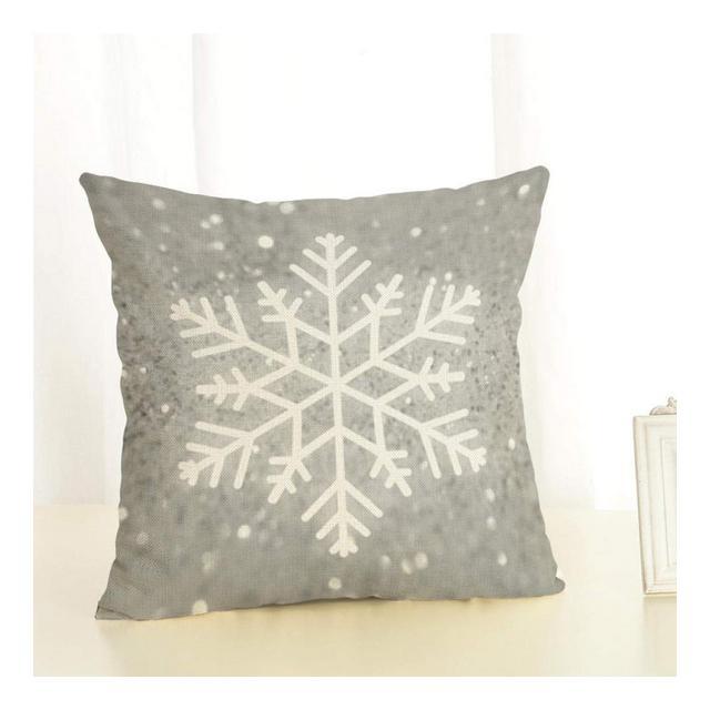 Cuscino del Divano Fodera per Cuscino Fodera per Cuscino Color Fawn Fodera per Cuscino in Lino di Cotone Stampato in DigitaleA1_45X45Cm