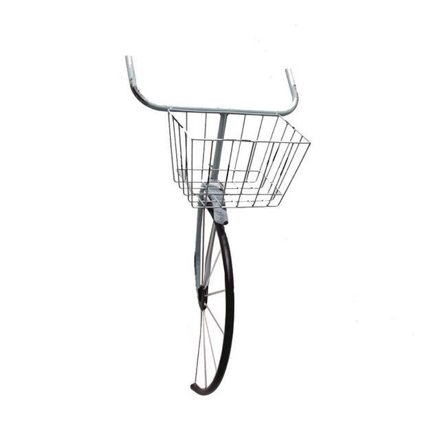 Decorazione della Parete della Bicicletta Persolizzata Decorazione della Parete Bar Creativo Ciondolo Decorativo