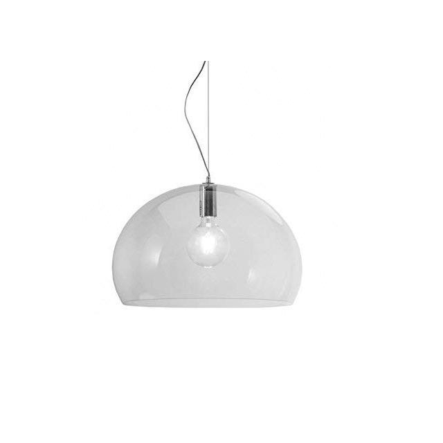 Fly Lampada a Sospensione 52 x 33 cm
