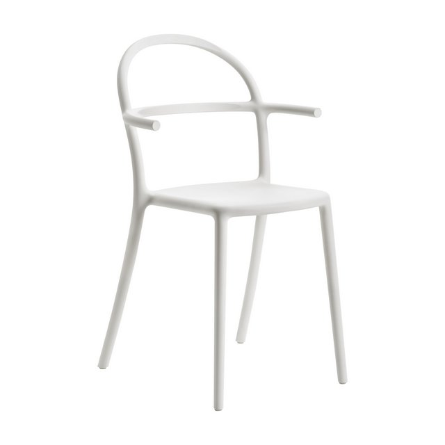 Generic Set Bianco 52 x 835 x 51 cm 2 unità plastica