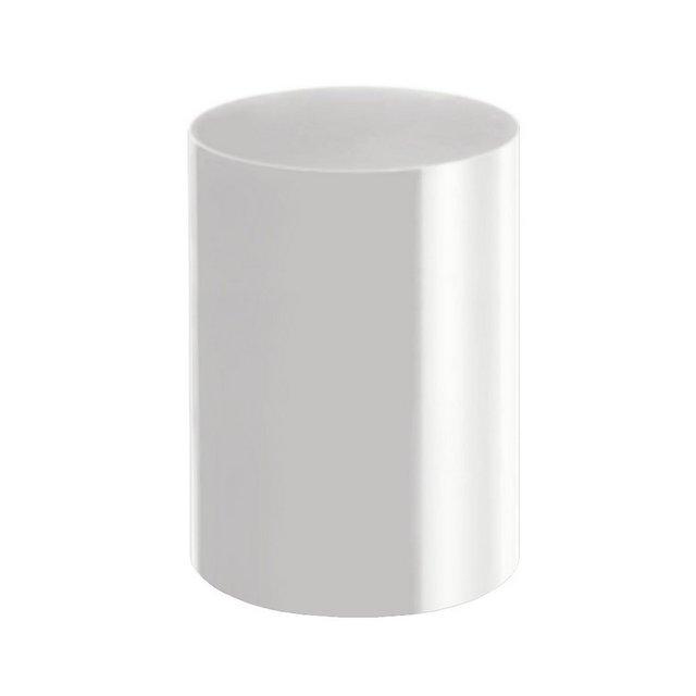 Gettacarte colore bianco