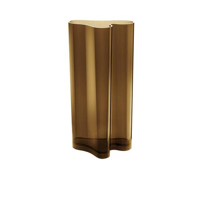 Guzzini Vaso da Arredo Portaombrelli Nuvola Home Marrone 32 x 247 x h60 cm