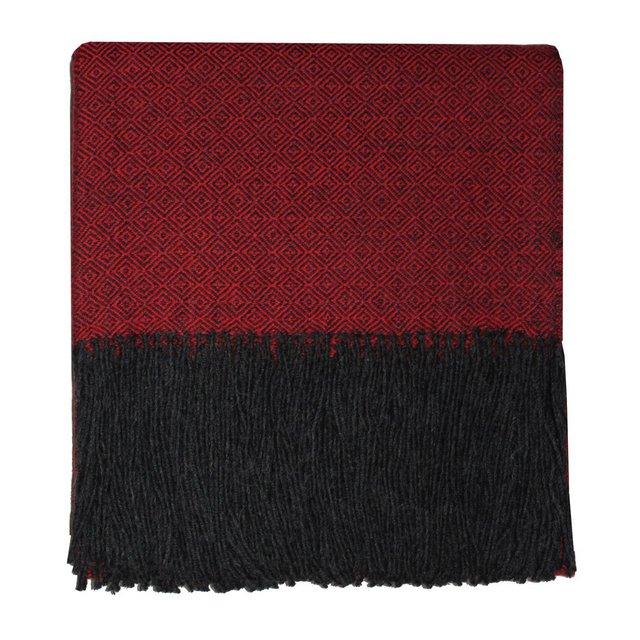 High End lusso alpaca coperta 100% la di alpaca Fair Trade soffitto mano coperta divano coperta copriletto coperta