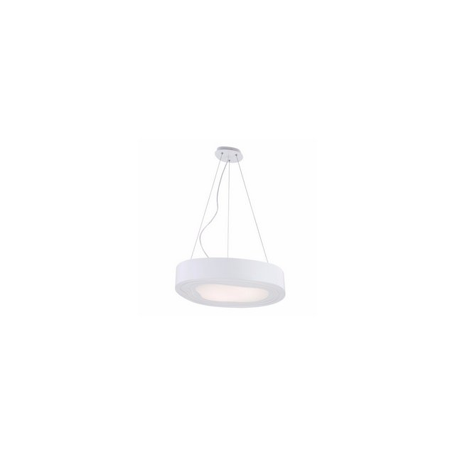 Light & Design Lampadario Elipsa