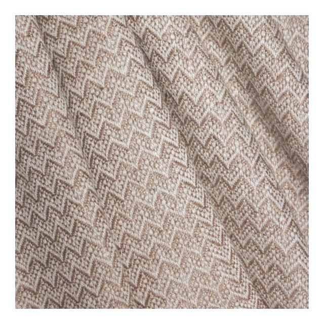 Morbidissima coperta in cashmere 100% elegante e di alta qualità tessuta a mano plaid da divano 96117