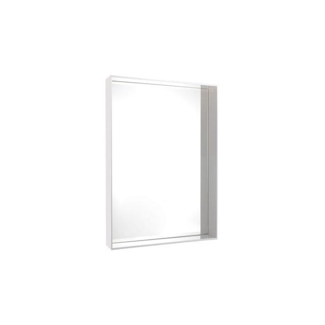 Only Me Specchio Bianco