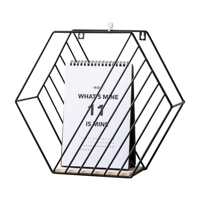 Scaffale a Muro Portico Sala da Pranzo Camera da Letto Soggiorno Decorazione Ciondolo Semplici mensole galleggianti di Moda 1113