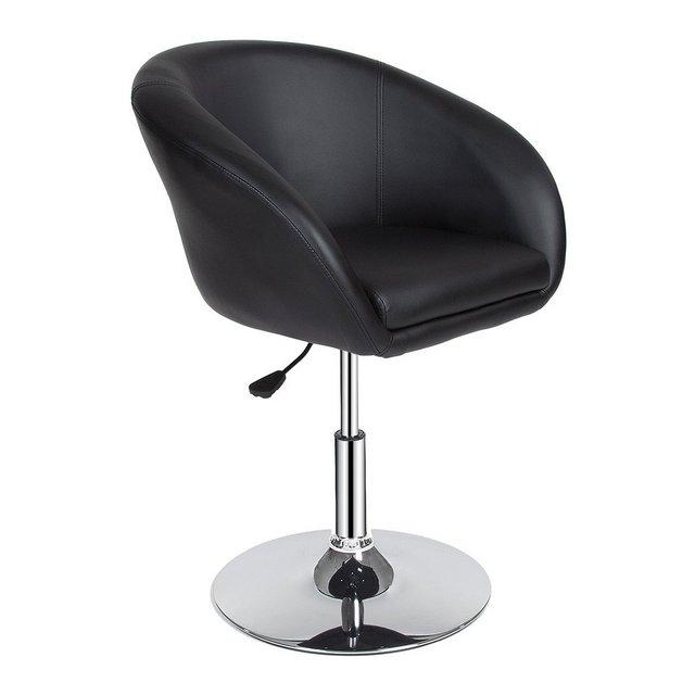 """Sgabelli da bar moderni sgabello design cucina sedia regolabile modelli differenti 1x""""Bernhard"""" no 401573"""