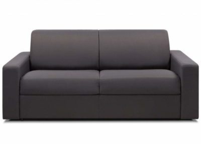 divani letto