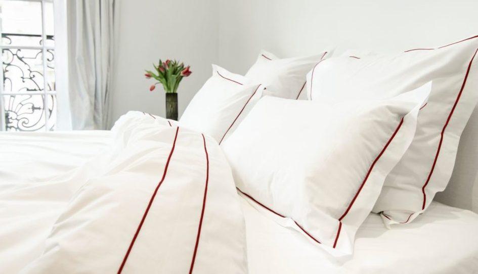 letto_matrimoniale_biancheria_da_letto
