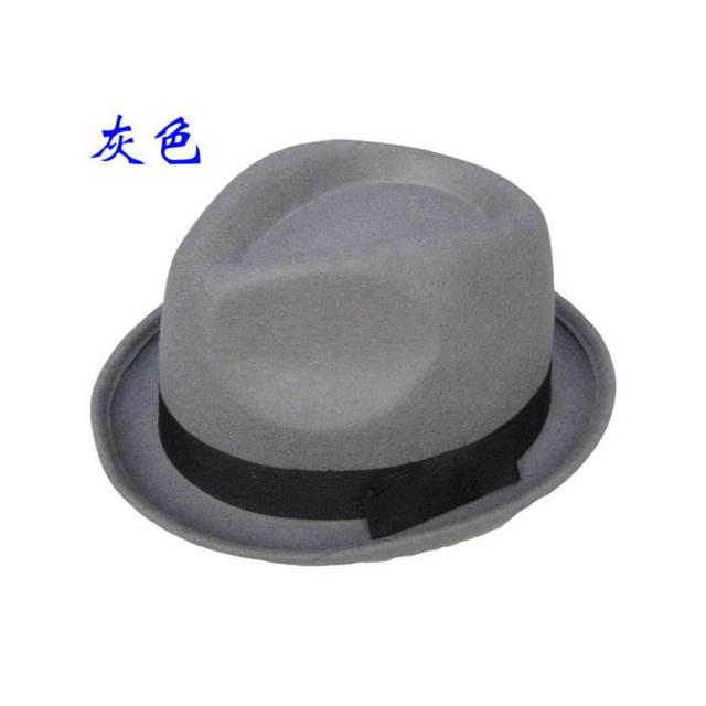 shunlidas Cappello Sopramobile Ormenti Top Hat Male And Female English@Twilight