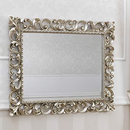 Specchio, specchio: e tu lo usi? 2