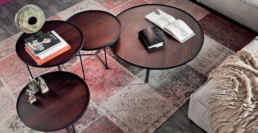 tavolini_da_salotto_in_legno_cattelan