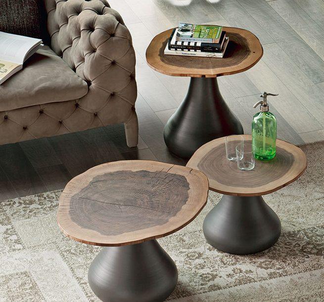 tavolini_da_salotto_in_legno_cattelan_4