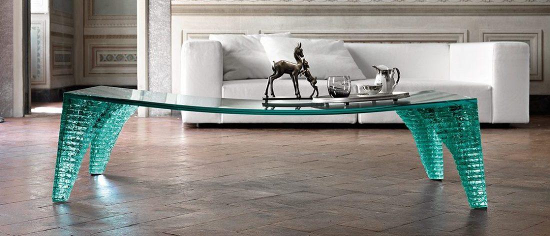 tavolini_da_salotto_in_vetro_ATLAS_Fiam