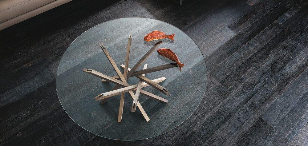 tavolini_da_salotto_in_vetro_cattelan