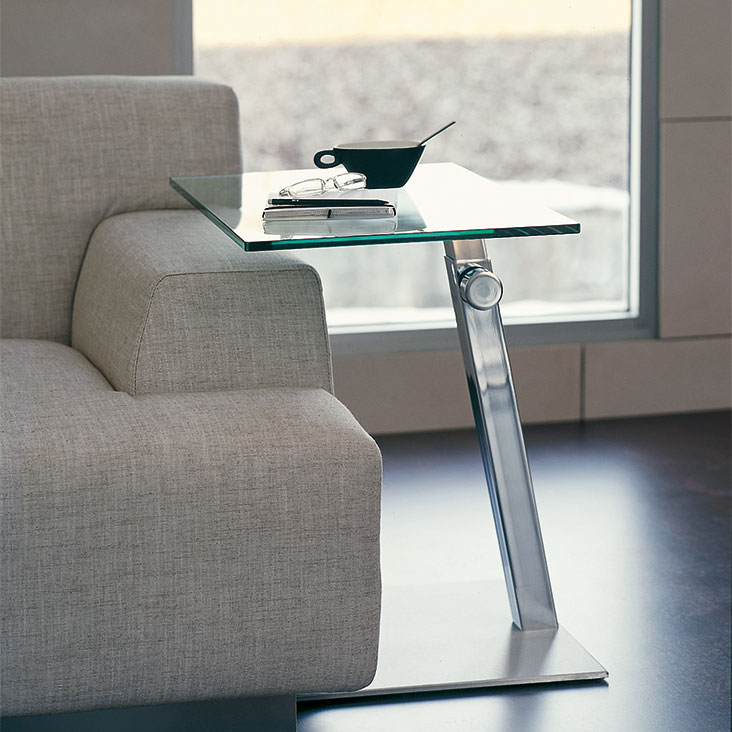 tavolini_da_salotto_in_vetro