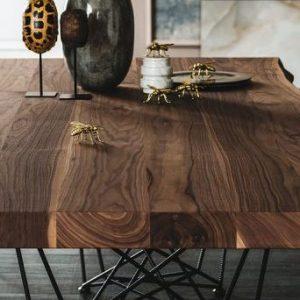 tavoli_fissi_in_legno