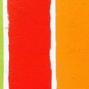 colori pareti 2020