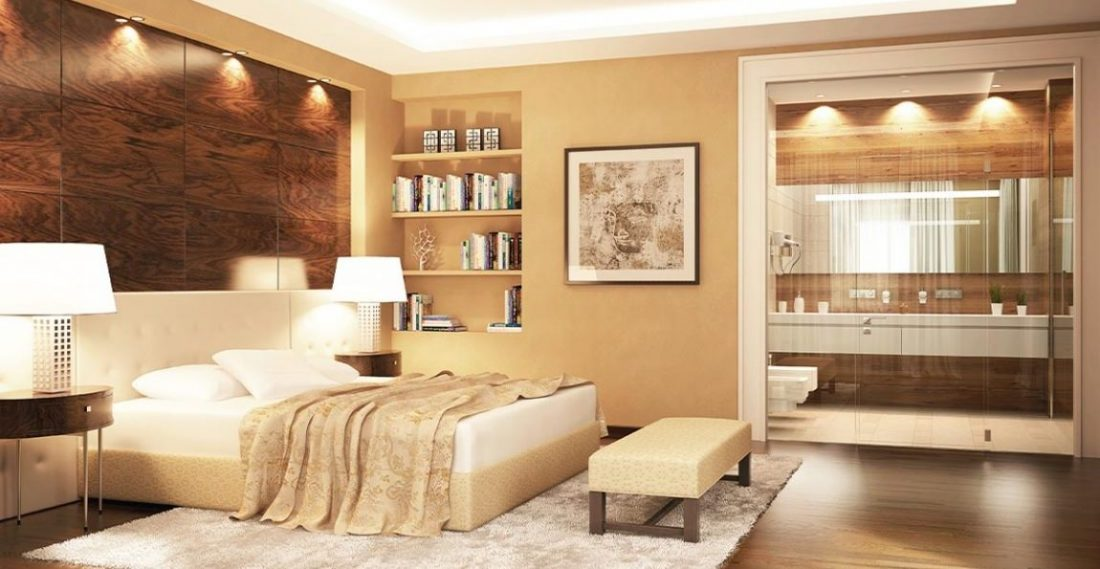 Color_Trends_2020_Champagne