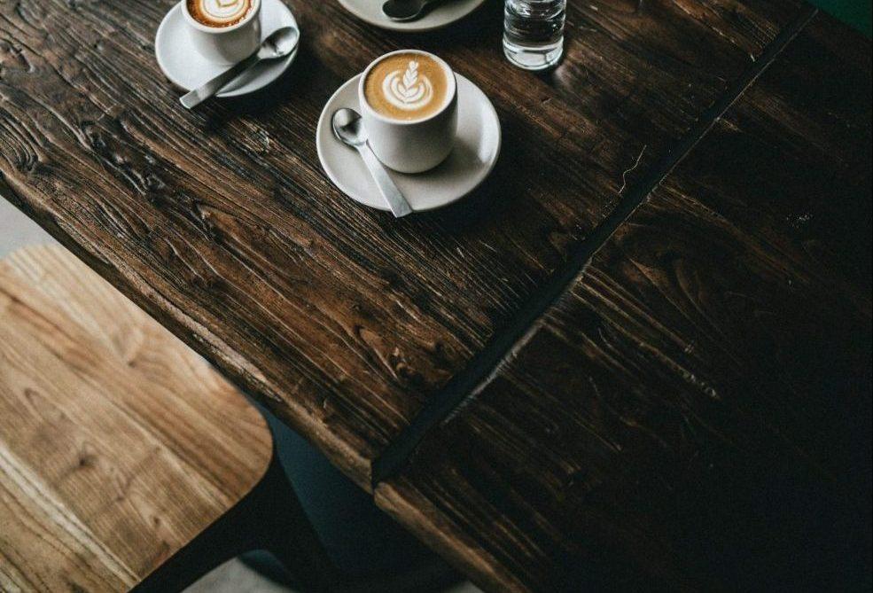 tavolini da salotto in legno