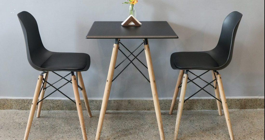 sedie da cucina